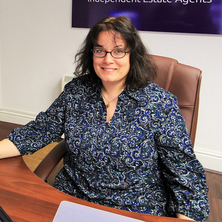 Nunudes Co Uk Alison: AJ Reid Independent Estate Agents In Whitchurch